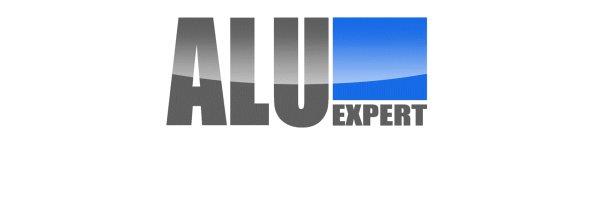 ALU-EXPERT
