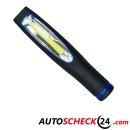 LED Licht 2,5W