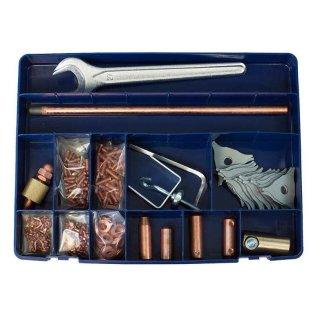 Accessories Kit EZ Spot 3500A
