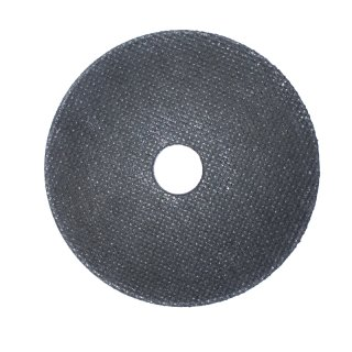 Inox Trennscheibe 125 x1mm