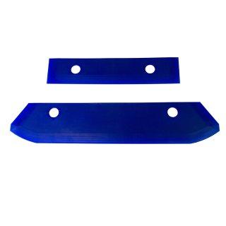 Schutztafel für Scheibenausbau Austrennwerkzeug Schutzvorrichtung für Armarturenbrett