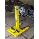 Easy Lift 3000 hydraulischer Wagenheber