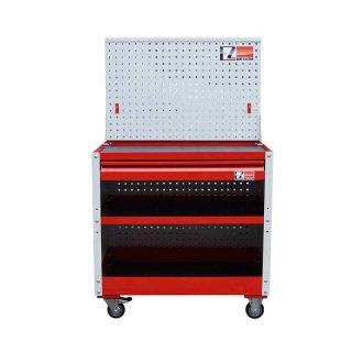 System Trolley (w/o tools)