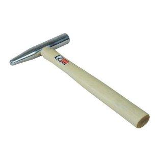 Aluminium Hammer small round