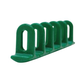 EZ-Dent System Glue Pull Bar green