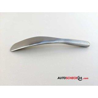 Löffeleisen flach kurz ausbeulen Karosseriereparatur Flat Spoon