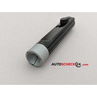 Entgrater Werkzeug Innen + Aussen entgraten Fase Voute herstellen 4 - 14mm aussen  3 -12 innen