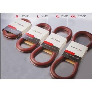"UTILNOVA Montagering Montagehilfe Tire Beading Ring 14 -18"""