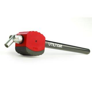 UTILNOVA Ventileinzieher Ventilmontage Reifenventilwerkzeug