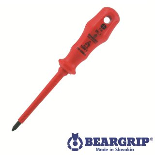 Kreuzschraubendreher Serie 716 PH