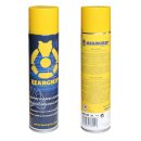 Beargrip High Tech Schrauben-Löser 400ml