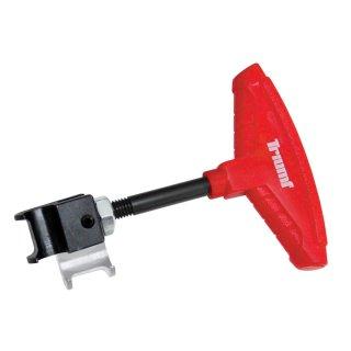 Schlauchkupplungs-Lösewerkzeug für HENN-Schellen Turbo Intercooler