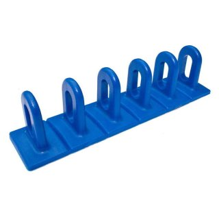 EZ-Dent System Glue Pull Bar blue