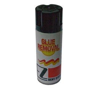 Glue Removal Spray