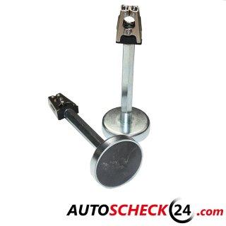 Kleinteile Magnethalter 180mm
