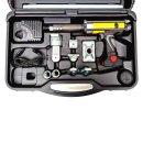 Elektro Power Basic Kit 5t.