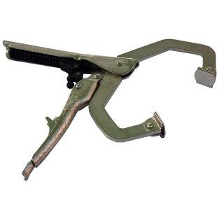 Gripzange C-Form 275 mm