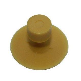 Glue Pad maxi 30